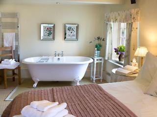 Wool Cottage - Lavenham vacation rentals
