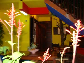 villa de reves 2 pers - Sainte Rose vacation rentals