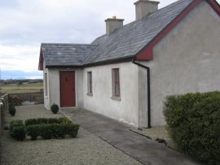 Cappacurry Lodge, Ballinrobe, Co. Mayo - Claremorris vacation rentals