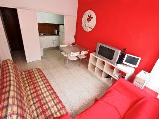 Apartamento Parque Güell wi-fi - Barcelona vacation rentals