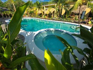 Best location to Beaches: Grande, Tamarindo - Sardinal vacation rentals