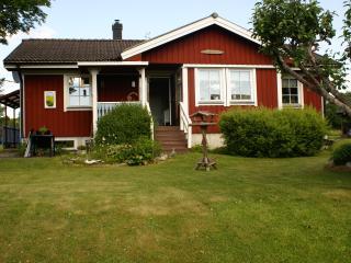 Smedjebacken - Torsby vacation rentals