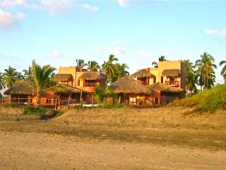 Playa La Saladita Rentals,La Chuparosa de Saladita - Chilpancingo de los Bravo vacation rentals