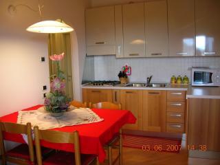residenza Dossalt - Trento vacation rentals
