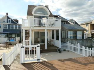 5235 Central Avenue 122785 - Ocean City vacation rentals