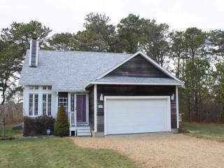 Cozy Home Located in Quiet Neighborhood 116712 - Martha's Vineyard vacation rentals