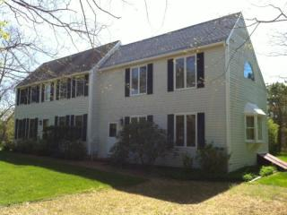 Comfortable Home in Nice Residential Area 116738 - Martha's Vineyard vacation rentals