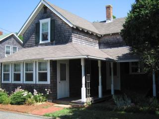 Great Location Walking Distance to Town 116938 - Martha's Vineyard vacation rentals