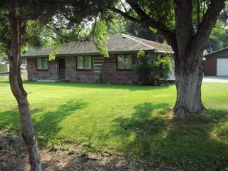 Wine Country Headquarters - Benton City vacation rentals