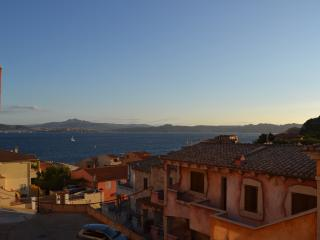 Residence Barrettini - La Maddalena vacation rentals