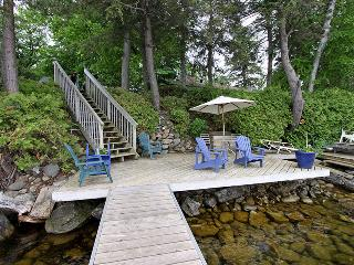 Grove Place cottage (#820) - Innisfil vacation rentals