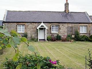 Breezes Cottage - Alnwick vacation rentals
