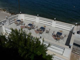 Bonacic Palace-White apartment - Slatine vacation rentals