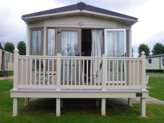 20 Valley View, Combe Haven, Hastings - Hastings vacation rentals