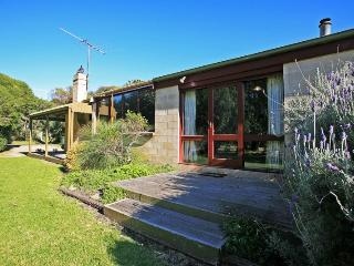 INLET COURT - Aireys Inlet vacation rentals