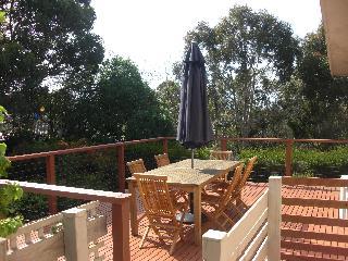 VERA - Aireys Inlet vacation rentals