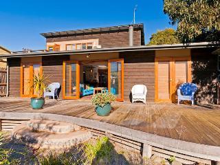 MERMAIDS - Aireys Inlet vacation rentals