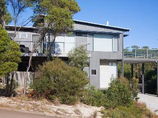 41 PEARSE - Aireys Inlet vacation rentals