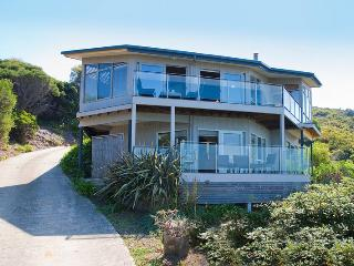 SEA FOREVER - Fairhaven vacation rentals