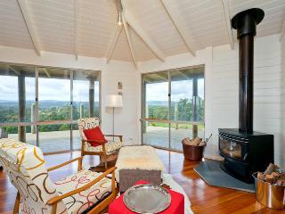 BLACKWOOD FARM - Colac vacation rentals