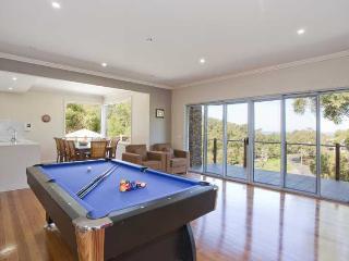 CRAIGLEE - Victoria vacation rentals