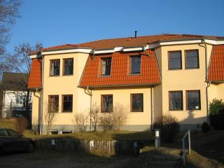 Villa Adebar Usedom Seebad Heringsdorf - Heringsdorf vacation rentals