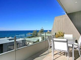 ALWAYS @ KALIMNA - Lorne vacation rentals