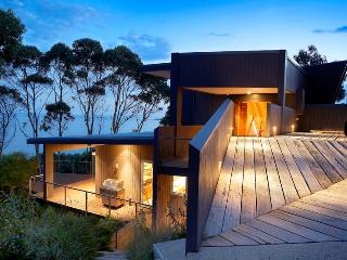 VANTAGE POINT - Deans Marsh vacation rentals