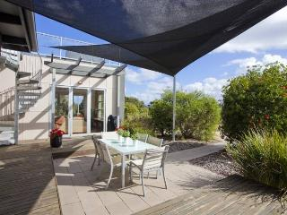 SIROCCO - Aireys Inlet vacation rentals