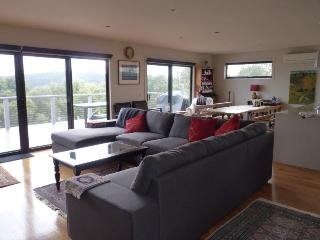 PEARSE 15 - Aireys Inlet vacation rentals