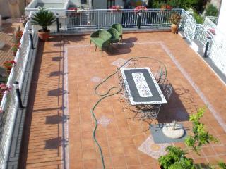 Amalfi Accommodation - Ghita - Amalfi Coast vacation rentals