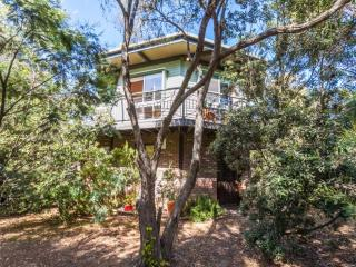 THE ROUND HOUSE - Aireys Inlet vacation rentals