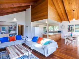 SAMUDRA - Wye River vacation rentals