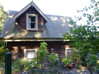 AARTHAN'S COTTAGE - Lorne vacation rentals
