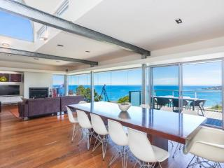 KYMATA - Lorne vacation rentals
