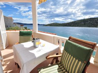 Beautiful Apartment ,Few Steps Away From The Sea,m - Vinisce vacation rentals
