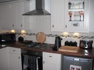 Corbridge Holiday Apartment - Corbridge vacation rentals