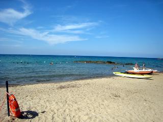 Seaside Apartment Victoria - Cefalu vacation rentals