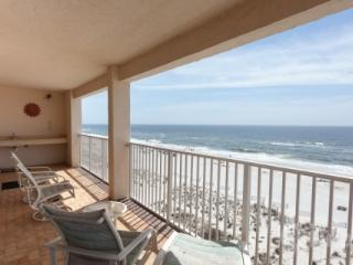 Casa Del Sol F1 - Alabama vacation rentals