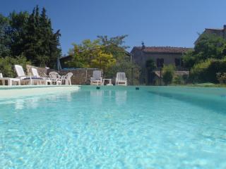 Gite Luberon En Provence - Luberon vacation rentals