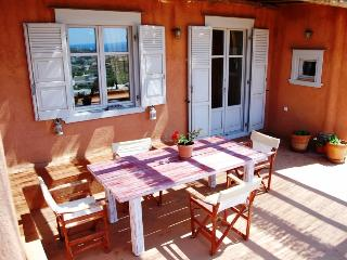 COUNTRY HOUSE IN SYROS - Siros vacation rentals