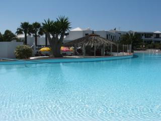 Playa Bastian - Costa Teguise vacation rentals