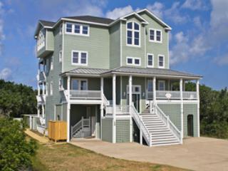 Grand Slam - Avon vacation rentals