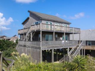 Harper House - Avon vacation rentals