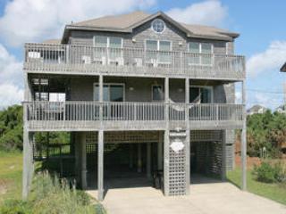 Hatteras-S-Cape - Avon vacation rentals