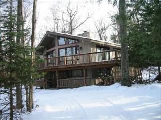 * 62026 - Lake Harmony vacation rentals