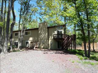 * 64862 - Lake Harmony vacation rentals