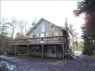 * 63597 - Lake Harmony vacation rentals
