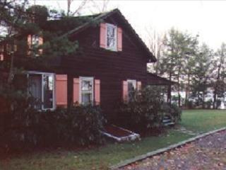 1 66307 - Lake Harmony vacation rentals
