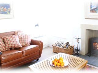 Eva's Cottage - Gardenstown vacation rentals